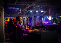 https://career-esports.com/wp-content/uploads/2021/08/Karriere-im-Esports-236x168.png